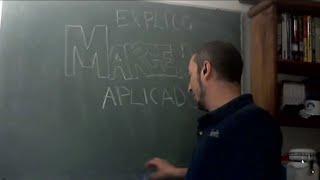Explico Margen Aplicado