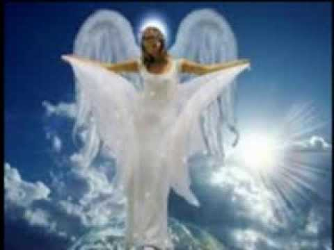 Mennyből az angyal Angel From Heaven   The Most Beautiful Hungarian Christmas Carol