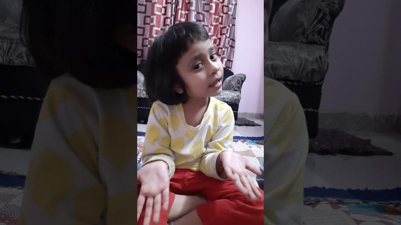 Jiya Ki Kahani S1 | Bachoo ki Kahaniya | Bachoo ki Hindi Kahani
