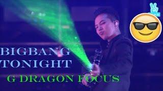 Video [ENG SUB]G DRAGON 'TONIGHT' BIGBANG MADE FINAL download MP3, 3GP, MP4, WEBM, AVI, FLV Agustus 2018