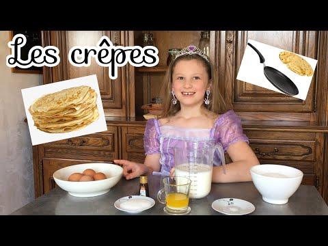 recette-crêpes-facile-et-rapide---mardi-gras---cuisine-pour-les-enfants