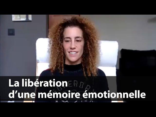 De Soi a Soi - Libération d une mémoire émotionnelle - Caroline Blanco
