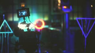 PÉROLA - Bobo (Behind the scenes // Making-of)