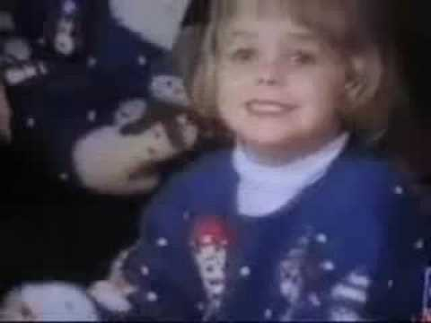JonBenet Ramsey- Who You'd Be Today