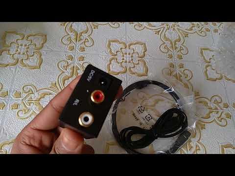 Simple Pie Plate Digital HDTV Antennaиз YouTube · Длительность: 4 мин2 с