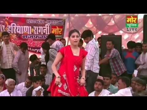 Tere mhu pr sut kr ga Bern dhata marna Sapna choudhary dance new