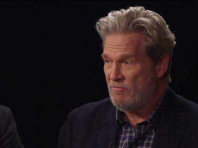 Jeff Bridges didn't vote Trump, hopes 'he does well by the country'