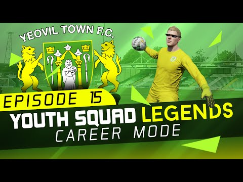 fifa-16-|-yeovil-career-mode-#15-|-#dothedalgaard-[youth-squad-legends]