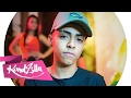 Download MC Lipi - Chama Todas no PV (KondZilla) MP3 song and Music Video