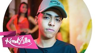 MC Lipi - Chama Todas no PV (KondZilla)