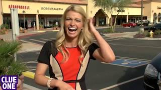 Funniest News Bloopers and Fails - Best Compilation