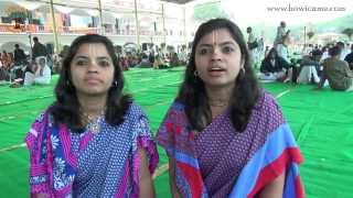 Gambar cover How I Came to Krishna Consciousness by Ms. Shivani and Ms. Shivangi