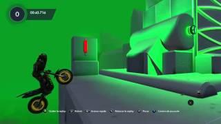Trials Fusion SP Vertical 2.0 By Storm PsykoZ ( Ninja lvl 1 )