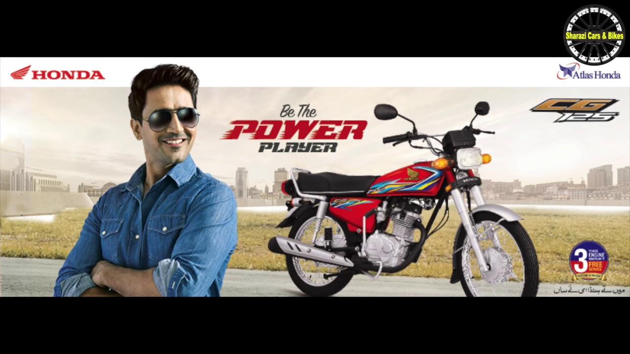 2018 honda 70 sticker. Unique Sticker 2018 Honda CG 125 In Pakistan NEW STICKER HONDA 2018 To Honda 70 Sticker