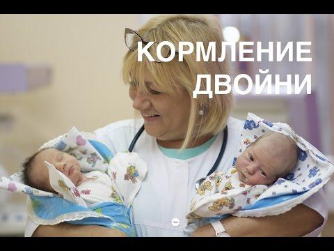 Ваши вопросы — ГБУЗ СГКБ №1 им. . Пирогова