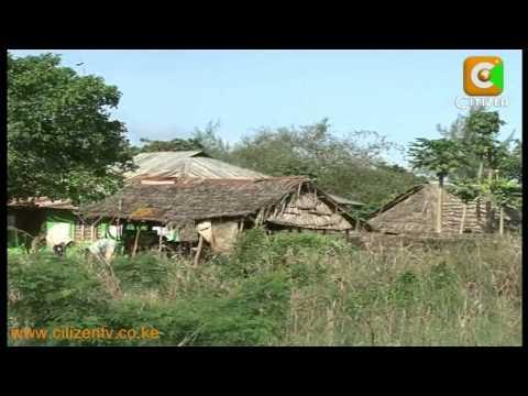 Kwale Village Bank