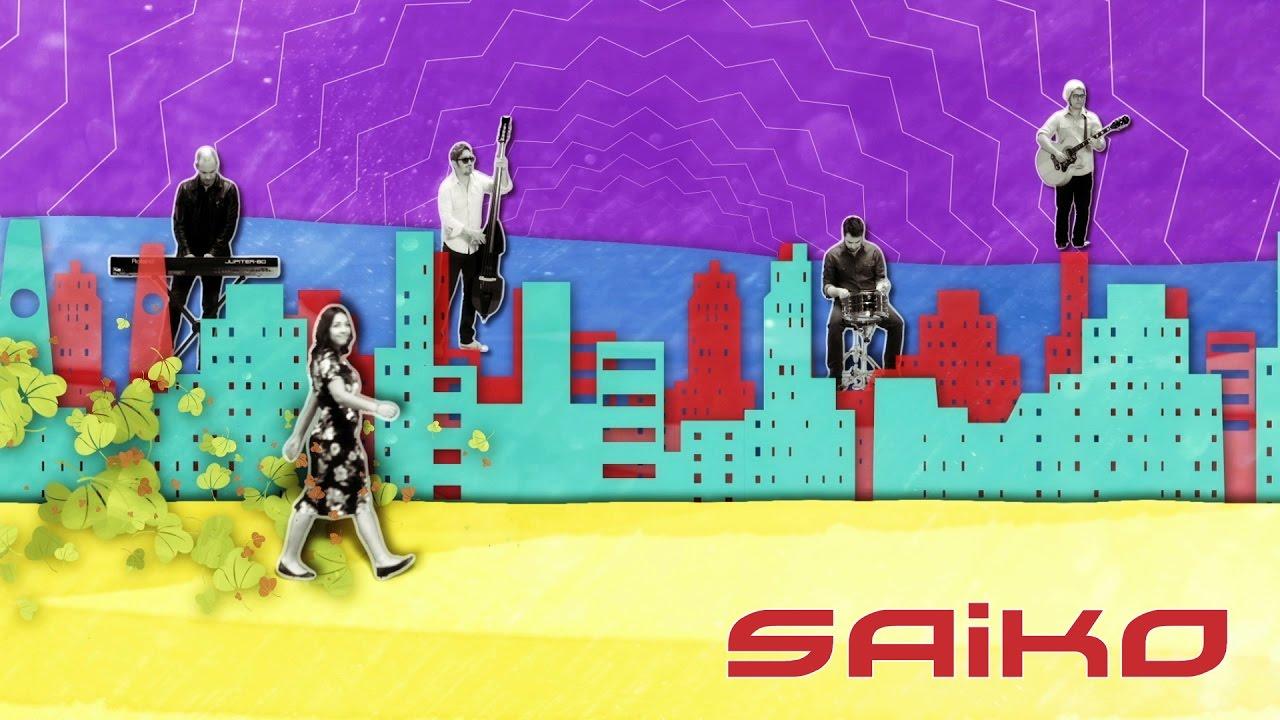 saiko-no-me-importa-nada-video-oficial-saiko-musica