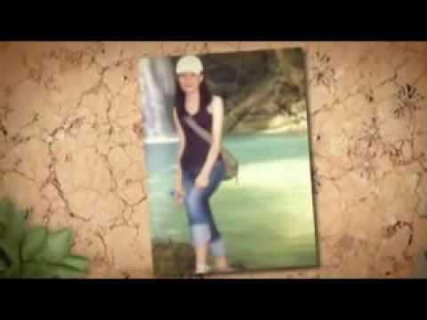 Capture 20121101 3de YouTube · Durée:  2 minutes 50 secondes