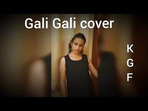 Gali gali Your Videos on VIRAL CHOP VIDEOS