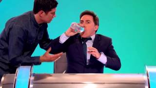Would I Lie To You? S07E01 - May 3rd, 2013