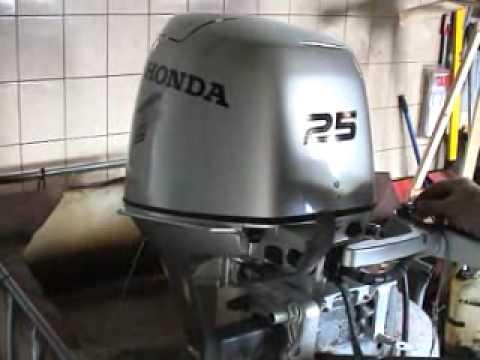 honda_bf_25