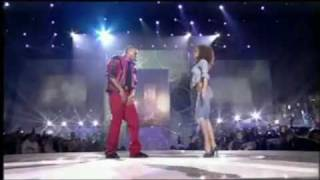 chris brown   thriller tribute at world music awards hd quality tribute to michael jackson