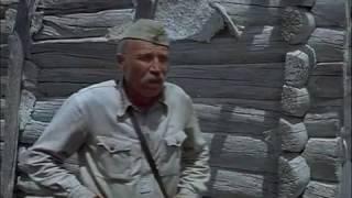 Они сражались за Родину (1975) трейлер