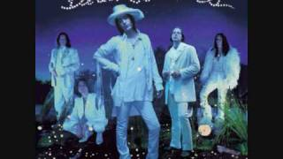 The Black Crowes - Horsehead