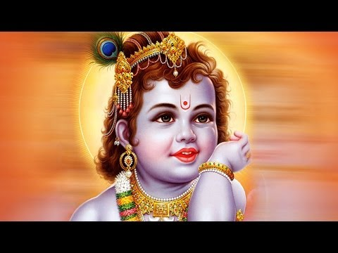 Armaan Hai Har Din Tumse - Mere Naino Mein Bas Gaye Shyam - Popular Hindi Devotional Songs