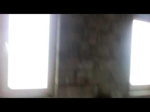 """Проект дома """"Женева"""" Углич внутри дома"""