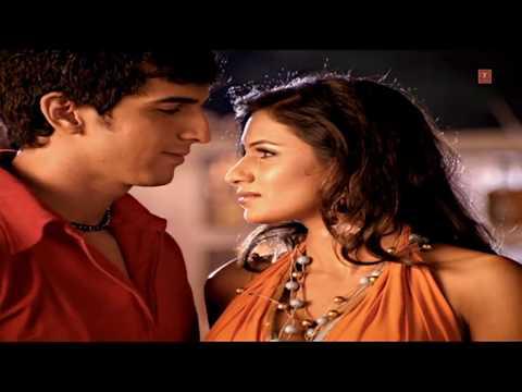 "Krazy Kool Kat - ""Kaate Nahin Kat Te - I Love You"" Ft. Hot Nandini Jumani"