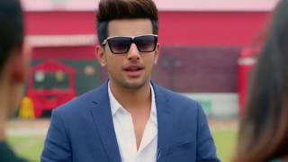 Prada Jass Manak WhatsApp status | official | Prada 30 sec status video | Latest Punjabi song 2018