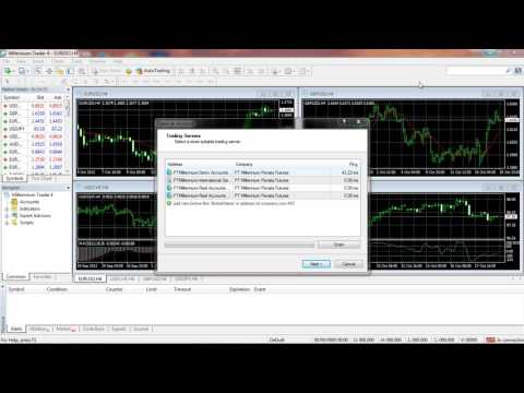 belajar-trading-forex-:-cara-download-metatrader-mt4-di-laptop
