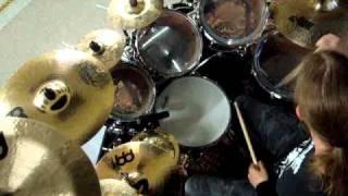 TPH drum rehearsal 1.MPG