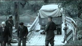 1942 (2011) - 13 серия(2/3)...