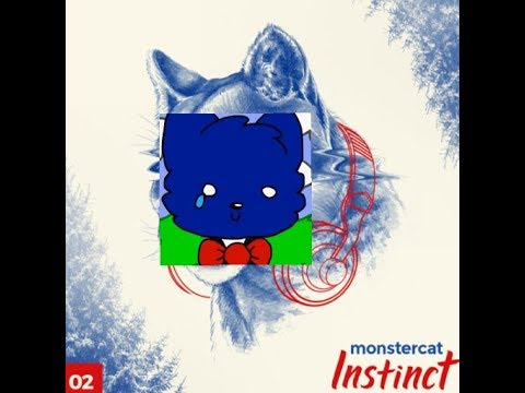 Ranking Every Song On Monstercat: Instinct Vol  2