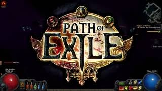 Path of Exile Beginner's Guide! (Everything You Need To Know To Start Playing PoE)