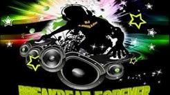 Breakbeat Forever MIX
