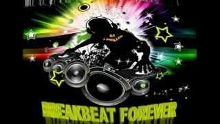 Breakbeat Forever MIX | JJMillon