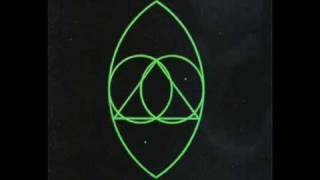 Steve Hillage - Green - Leylines to Glassdom