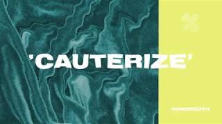 Hundredth - Cauterize (Official Audio) YouTube Videos