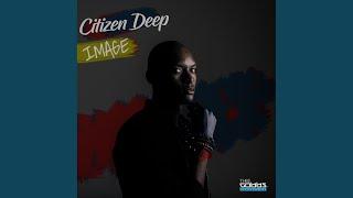 Provided to by label worx ltd craving (dub mix) · citizen deep berita image ℗ tivani mkhombo, universal music publishing released on: 2019-04-12 co...