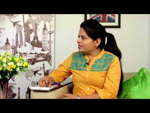 Best tourist visa consultant in Mohali | top ten tourist visa compnay in punjab