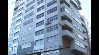 видео Как происходит сделка купли-продажи квартиры: этапы и опасные моменты