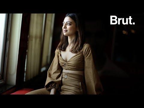 Radhika Apte On Self-Love And Sexual Fantasies Mp3