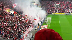 🔴 [LIVE STREAM] 1. FSV Mainz 05 vs Bayern München | Bundesliga