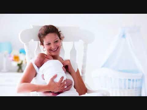 Wow, ,Ini Dia Manfaat Buah Terong Belanda Untuk Ibu Hamil dan Me from YouTube · Duration:  8 minutes 25 seconds