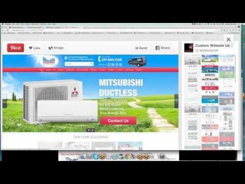 Medical Supply Website Design   How To Design A Medical Supplies Website