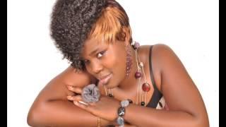 Download Video Harriet Kisakye - Service (Ugandan Music) MP3 3GP MP4
