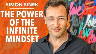 The REASON You DON'T SUCCEED & How To Change Your FUTURE | Simon Sinek & Lewis Howes